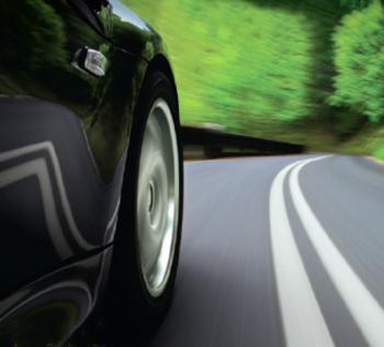 Safe Car Gov >> Safer Vehicles Staying Safe Nsw Centre For Road Safety
