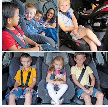 Passenger Safety Children Staying Safe Nsw Centre
